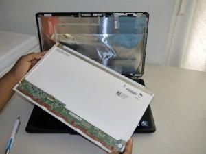 trocar-tela-notebook