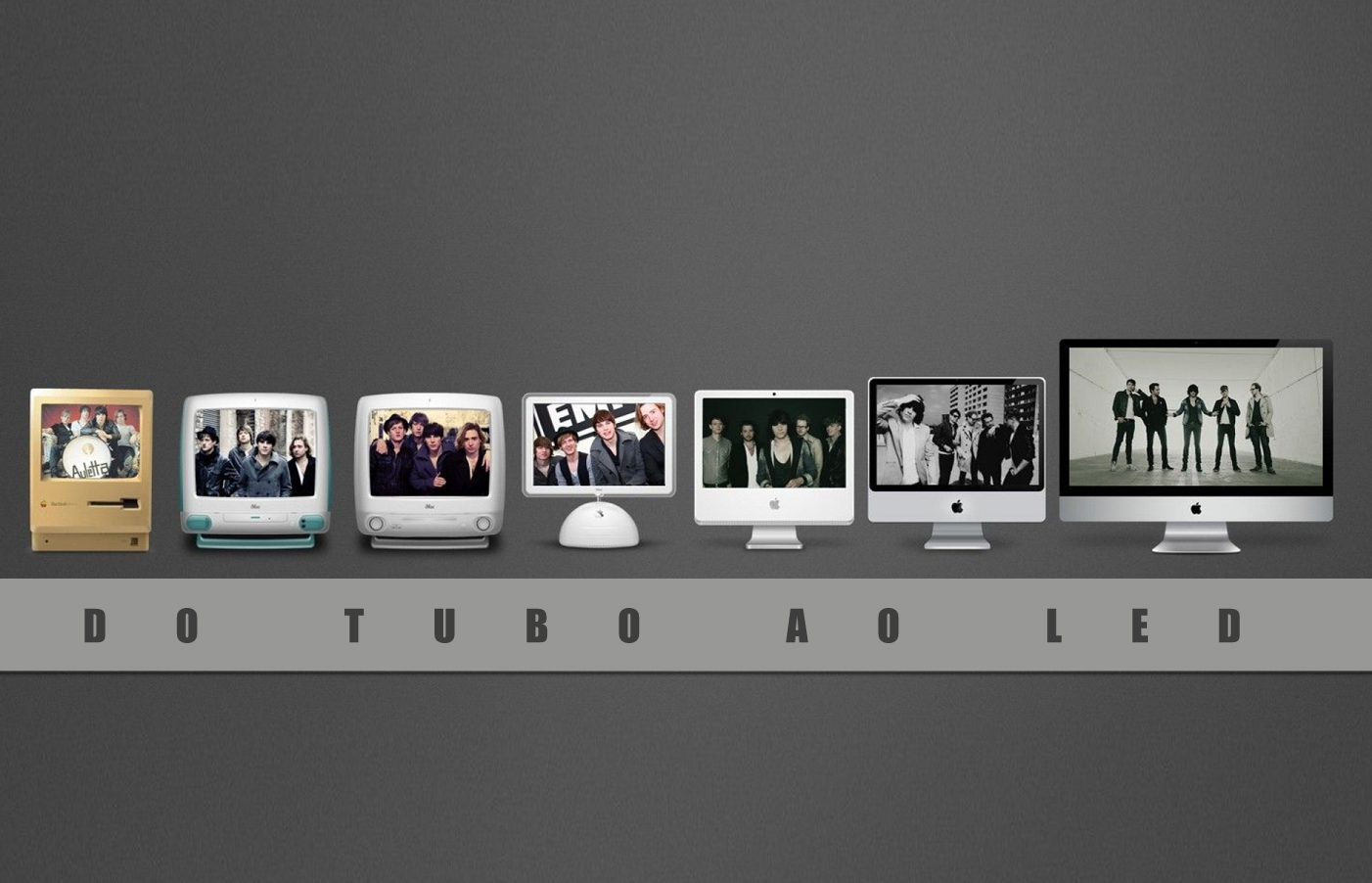 http://blog.elgscreen.com/wp-content/uploads/2012/08/evolucao-dos-monitores.jpg