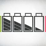 Dicas de como preservar a bateria do Notebook