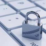Dicas importantes para efetuar uma compra online com segurança – Parte 5