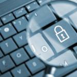 Dicas importantes para efetuar uma compra online com segurança – parte 4