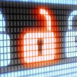 Dicas importantes para efetuar compras online de forma segura – Parte 2