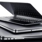 Qual o tamanho de tela de notebook ideal para suas necessidades?
