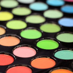"""Série """"A linguagem técnica traduzida"""": gama de cores"""