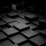 """Série """"A linguagem técnica traduzida"""": níveis de preto (Black Level)"""