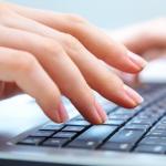 Configurar o teclado para Português Brasil (ABNT2) no Windows 8