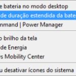 Como solucionar problema de imagem oscilando em notebooks Dell após troca da tela