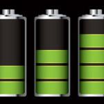 Como prolongar a carga em baterias de notebook