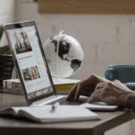 Tela notebook sem brilho: o que pode ser? (nível técnico)