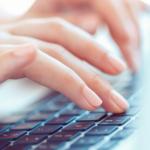 Como trocar o teclado do notebook?