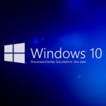 Nova atualização do Windows 10: principais mudanças e como instalar a versão