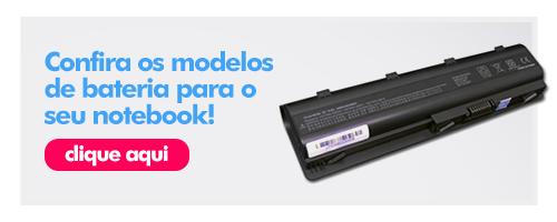 confira-os-modelos-de-baterias