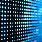 Backlight de LED ou CCFL: o que são e quais as diferenças