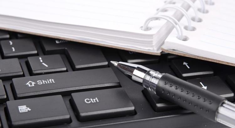 calibrar-a-bateria-do-notebook