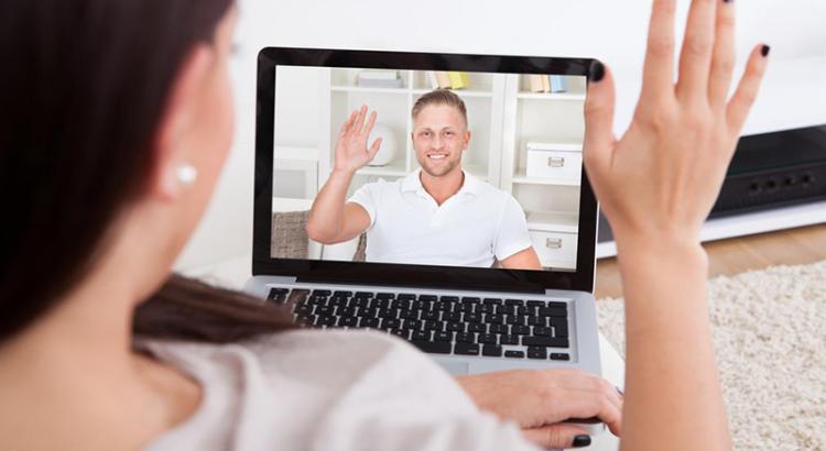 problemas-com-a-webcam
