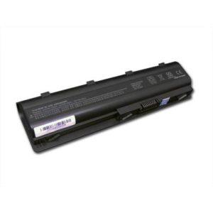reconhecer baterias de longa duração