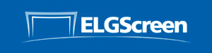 Blog ELGScreen