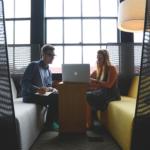 Como captar clientes para assistência técnica: como e para quem planejar