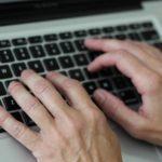 Conheça 4 modelos de teclados para desktop ou USB auxiliar e veja qual é o melhor para você