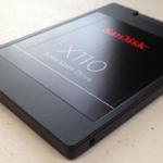 Vale a pena apostar na tecnologia de armazenamento SSD?