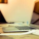 5 dúvidas frequentes sobre trocas de telas de notebooks