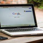 Tecnologia: conheça 5 aplicativos da Google que vão facilitar a rotina profissional