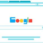 Ferramentas do Google: 5 apps que vão facilitar o seu dia a dia – Parte 3