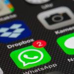 O que é WhatsApp Business e como ele pode ser útil para sua assistência técnica
