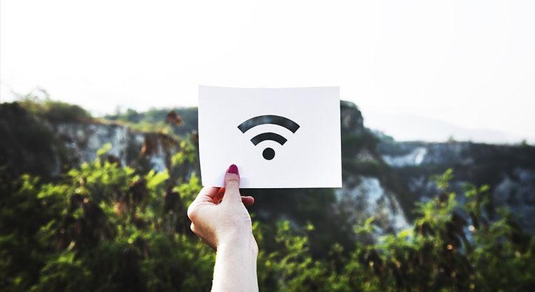 internet lifi