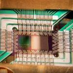 Processador quântico: tudo o que você precisa saber sobre a tecnologia