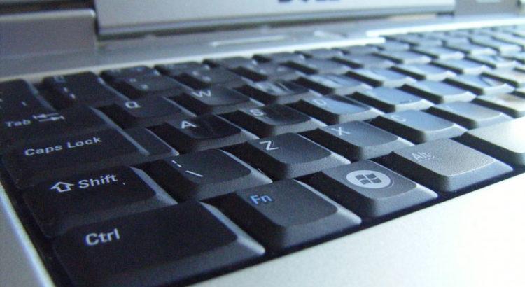 notebook superaquecendo: causas e soluções