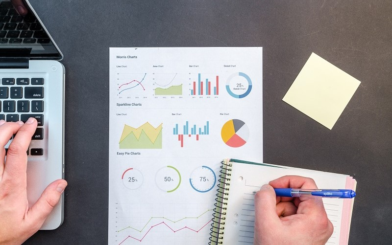 Planejamento de custos e viabilidade financeira da assistência técnica de informática