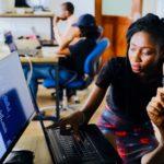 5 softwares para assistência técnica que facilitam a rotina