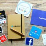 Promover a assistência técnica na Internet: dicas de ferramentas gratuitas