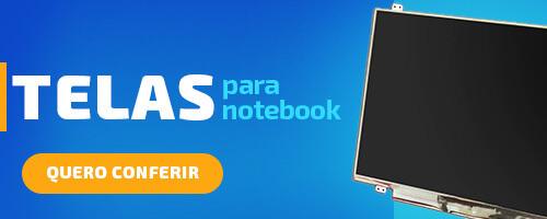 Banner para página de telas de notebook da ELGScreen.
