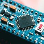 Componentes do PC: quais os cuidados exigidos pelas peças