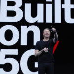 Resumo da tecnologia 2019: o que rolou durante o ano
