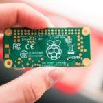 O que é um Raspberry Pi? Conheça mais sobre o dispositivo!