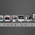 LCD: A evolução dos monitores