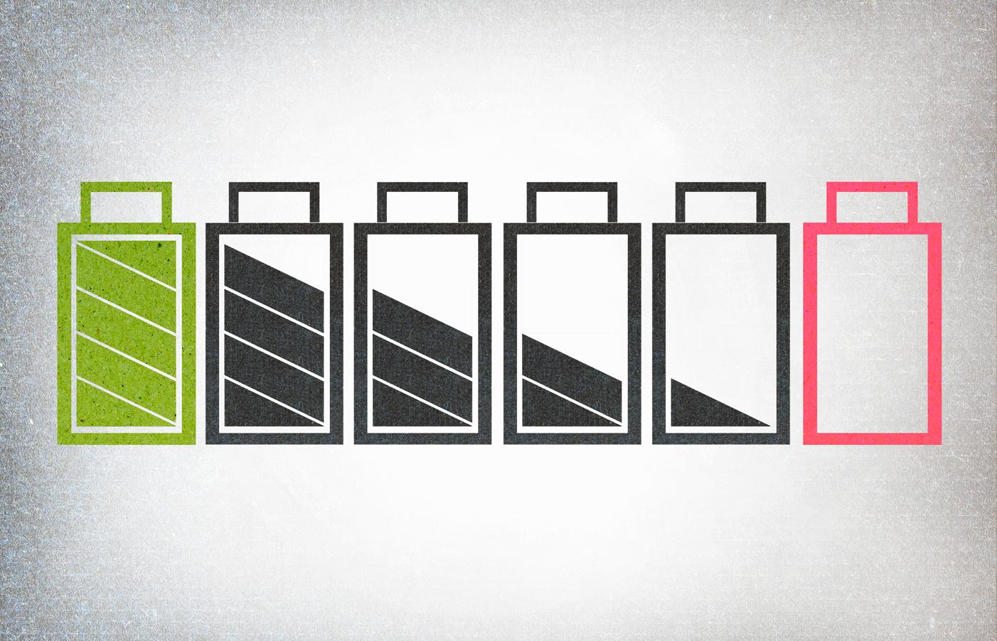 economizar-bateria