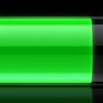 Dicas para melhorar a autonomia da bateria do iPhone no iOS7 (e quem as passou foi um ex-funcionário da Apple!)