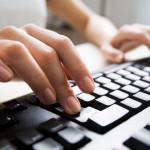 Encurtando caminhos: dicas de atalhos para melhorar a produtividade – Parte 4