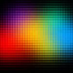 Pixel com defeito na tela: tem solução?