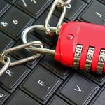 Dicas para efetuar uma compra online com segurança – parte 3