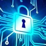 Dicas importantes para efetuar uma compra online segura – Parte 1