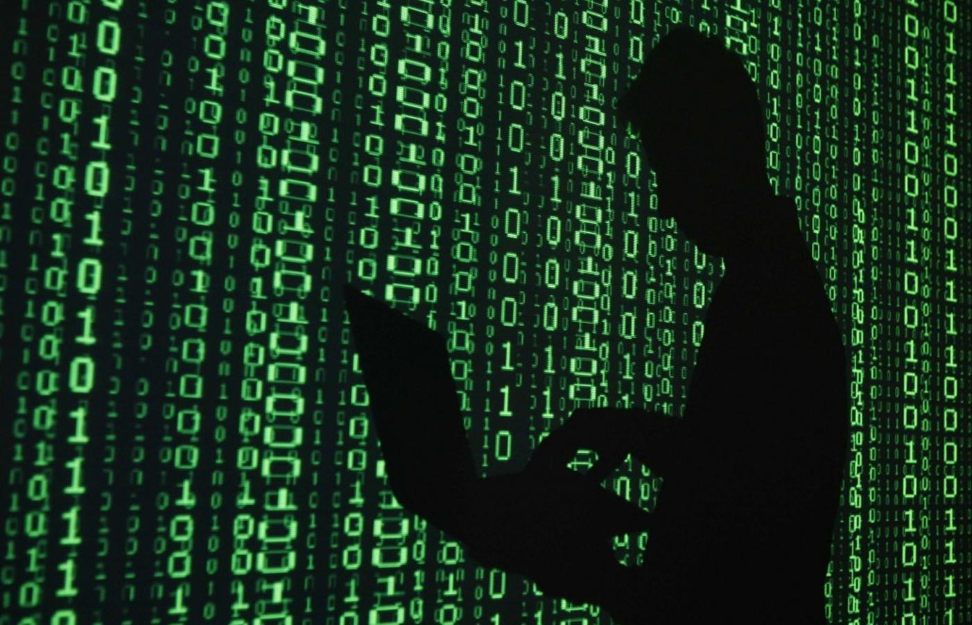 Mitos e verdades da informatica