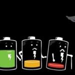 Como usar corretamente as baterias de lítio