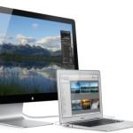 Como diagnosticar um defeito na tela de notebook utilizando monitor externo
