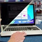 Problemas com o controle de brilho nas telas de notebook: o que pode ser?