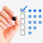 Como saber se um site é seguro? Sinceridade é o caminho!